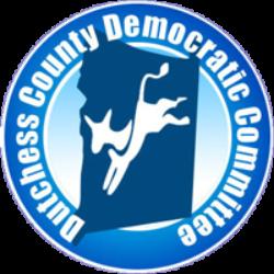 Dutchess County Democratic Committee